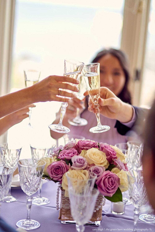 cape-elizabeth-wedding-photos-by-cate-bligh-154.jpg