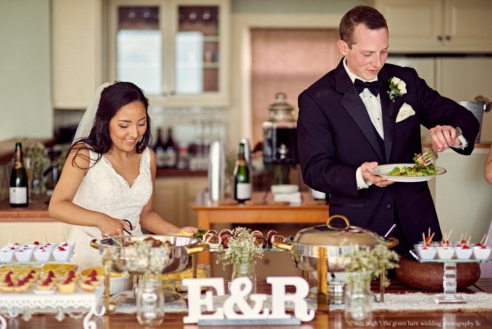 cape-elizabeth-wedding-photos-by-cate-bligh-157.jpg