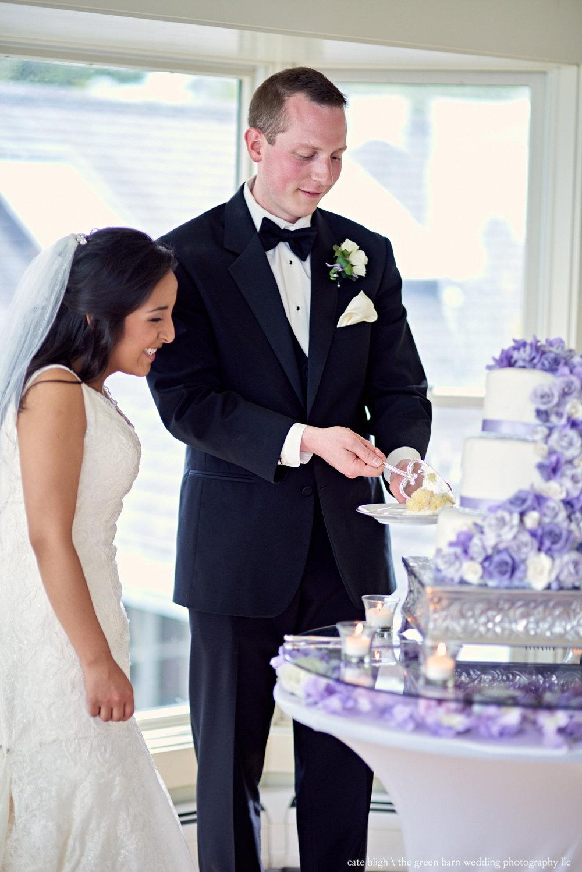 cape-elizabeth-wedding-photos-by-cate-bligh-160.jpg
