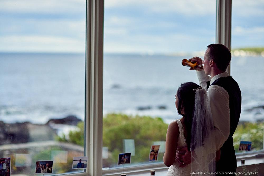 cape-elizabeth-wedding-photos-by-cate-bligh-167.jpg