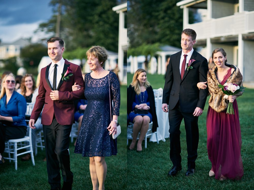 Nonantum-Resort-Wedding-Green-Barn-Photography_0012.jpg