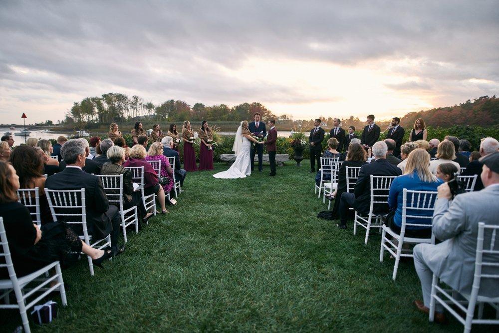 Nonantum-Resort-Wedding-Green-Barn-Photography_0021.jpg