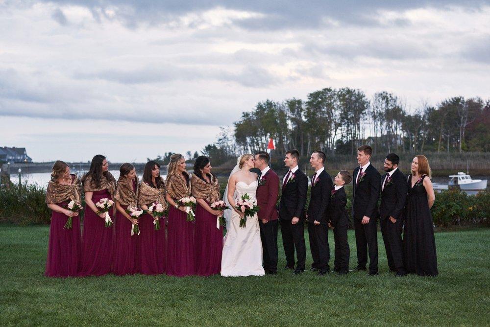 Nonantum-Resort-Wedding-Green-Barn-Photography_0029.jpg