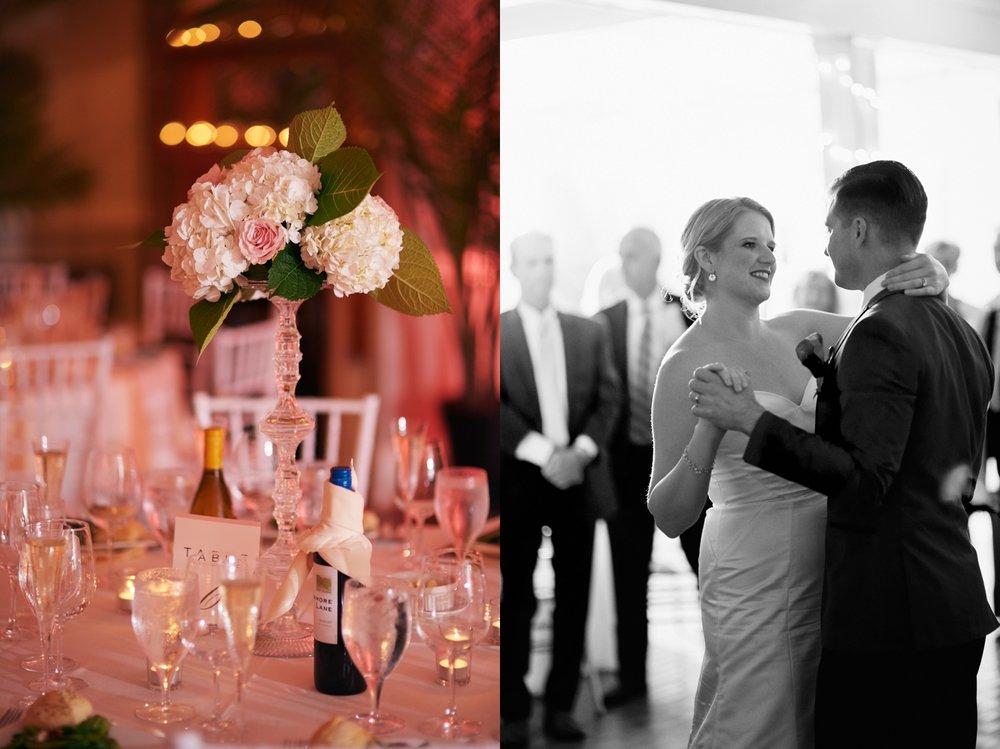 Nonantum-Resort-Wedding-Green-Barn-Photography_0032.jpg