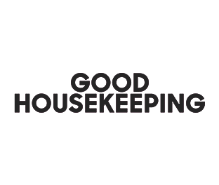 good-housekeeping-logo.png
