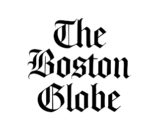 the-boston-globe-logo.png