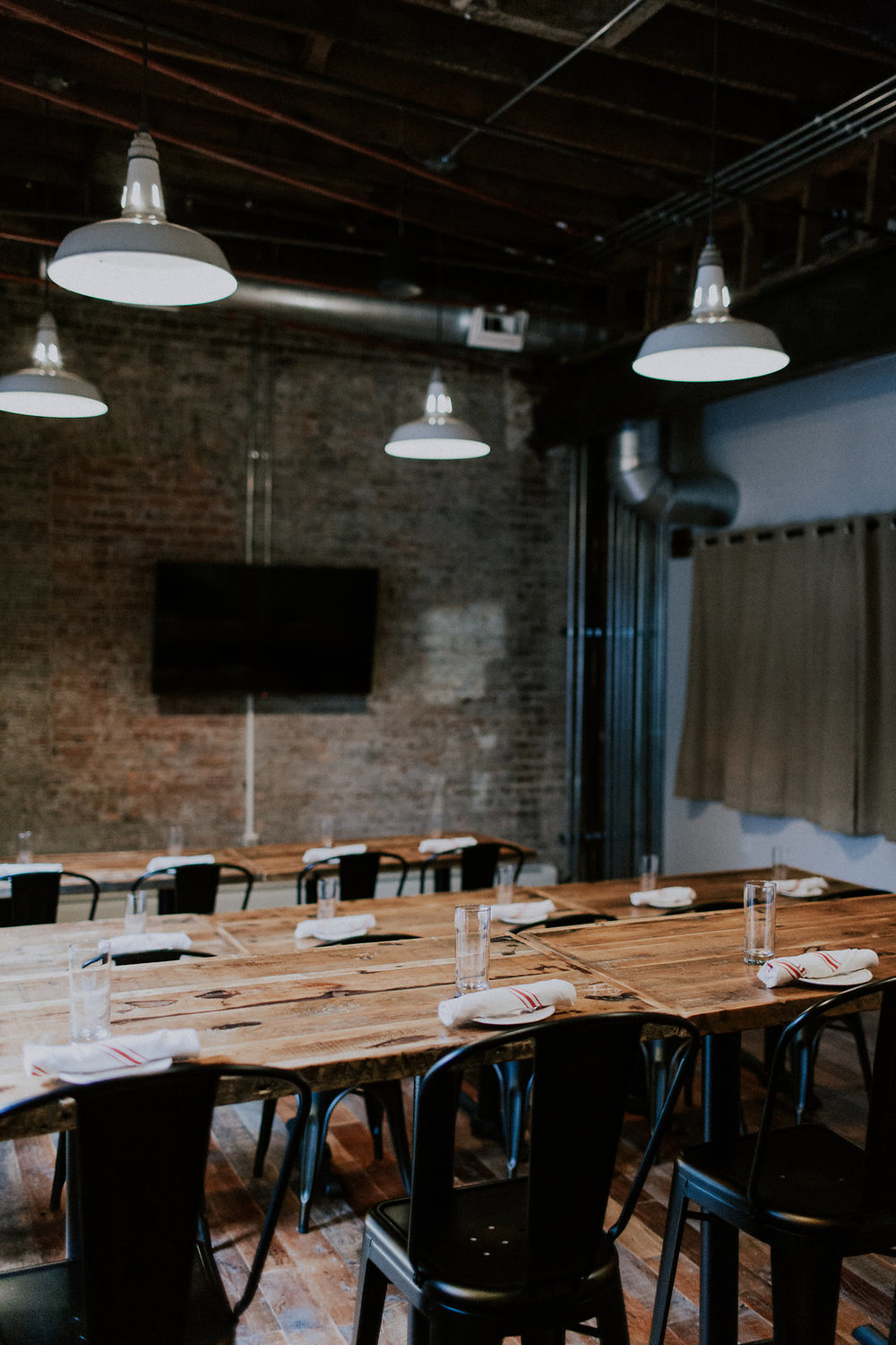 We Would Love To Host Your Event! We Have Space Available From 5   170  Guest! For All Event Inquiries Fill Out The Form On The Contact Us Page And  Tell Us ...