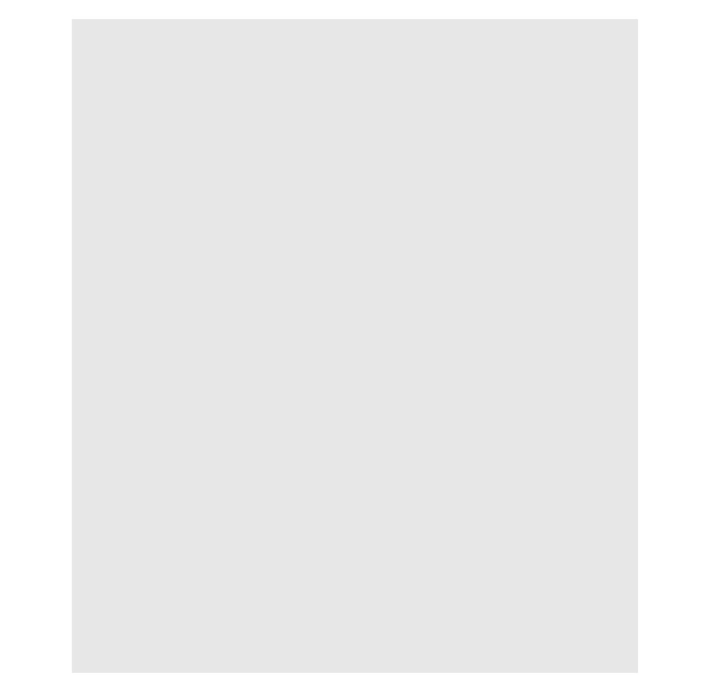 Ableton Patches — jeffcaylor com
