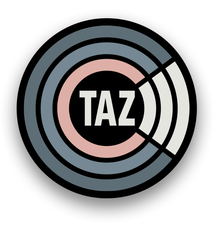 taz-product-logo2.png