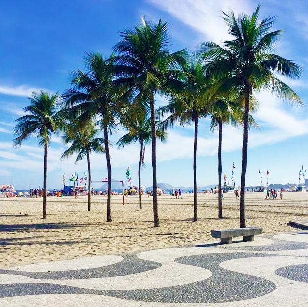 copacabana2.jpg