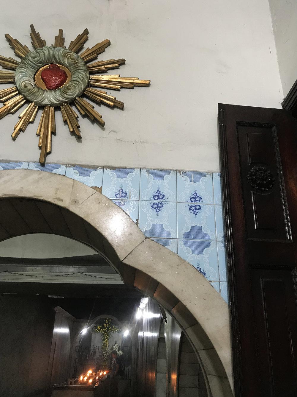 churches5.jpg