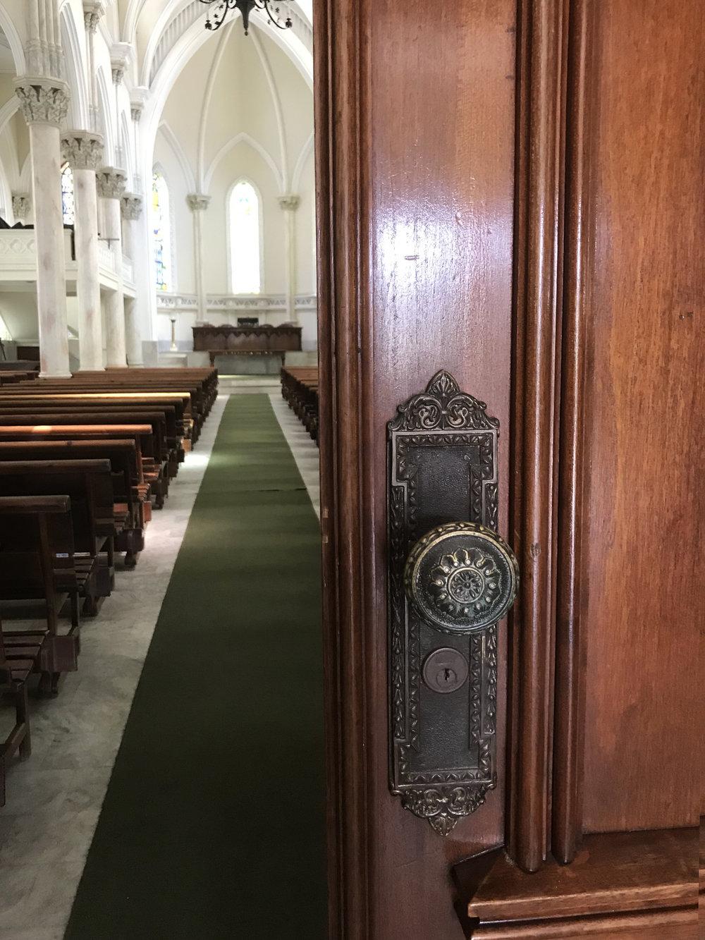 churches3.jpg