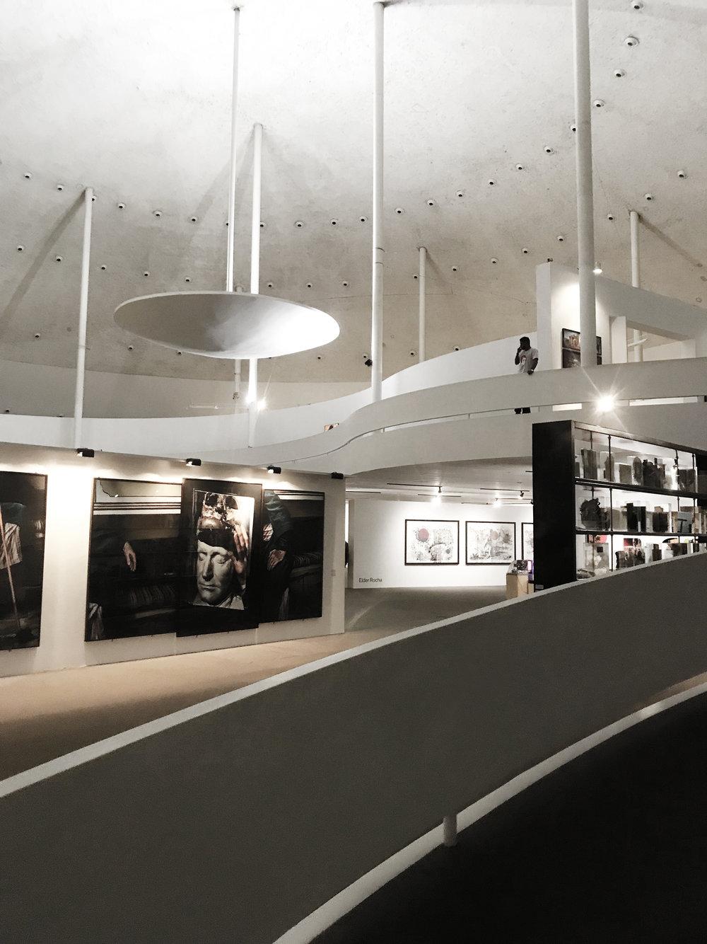 museum3.jpg