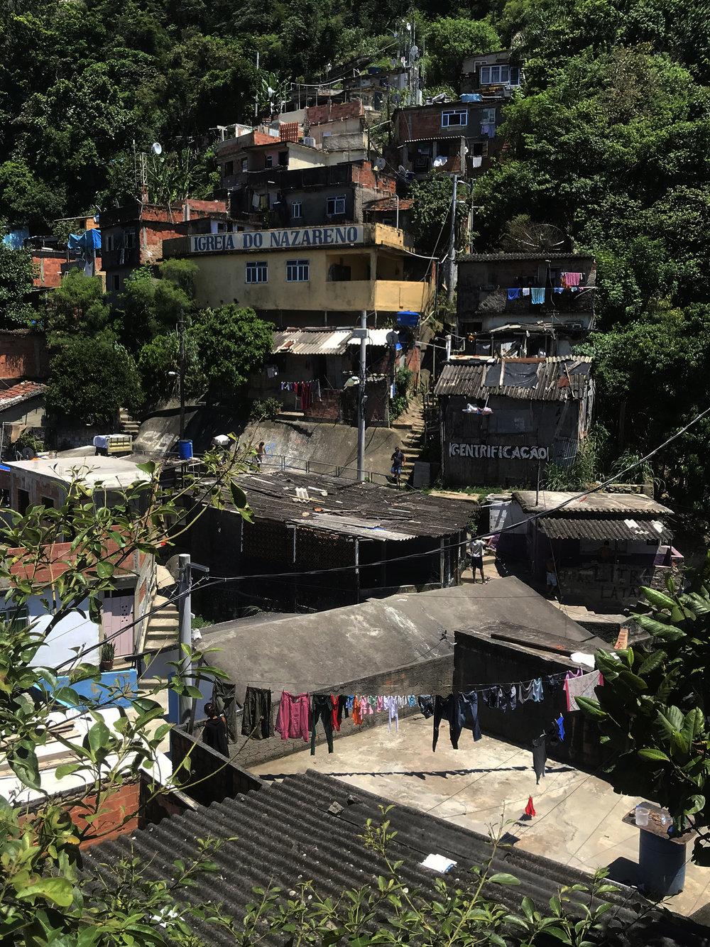 santamarta2.jpg