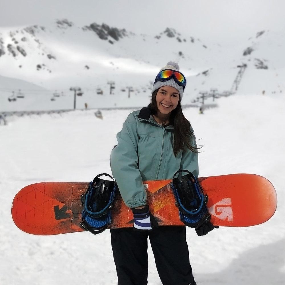 skifield1.JPG