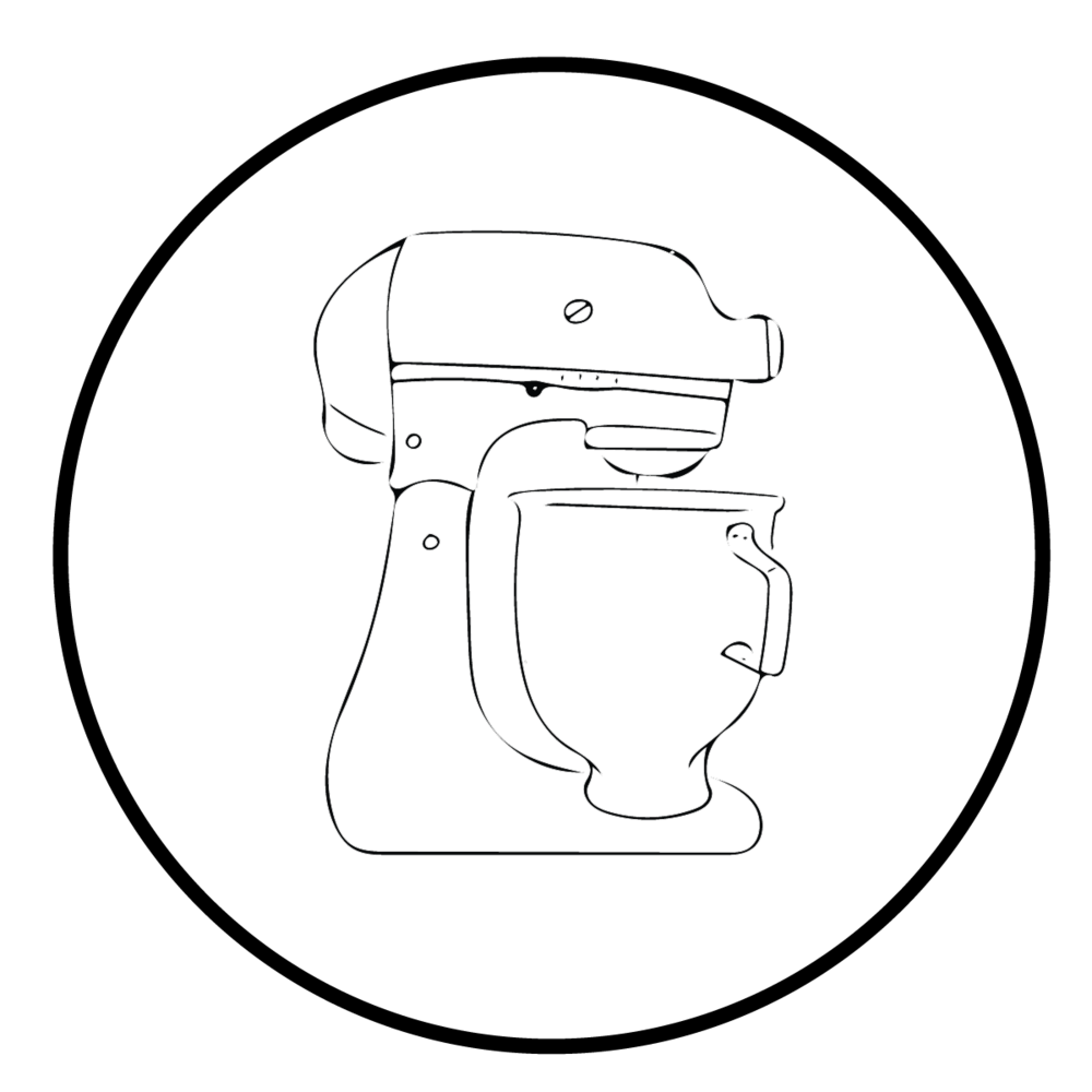 kitchenaid-01.png