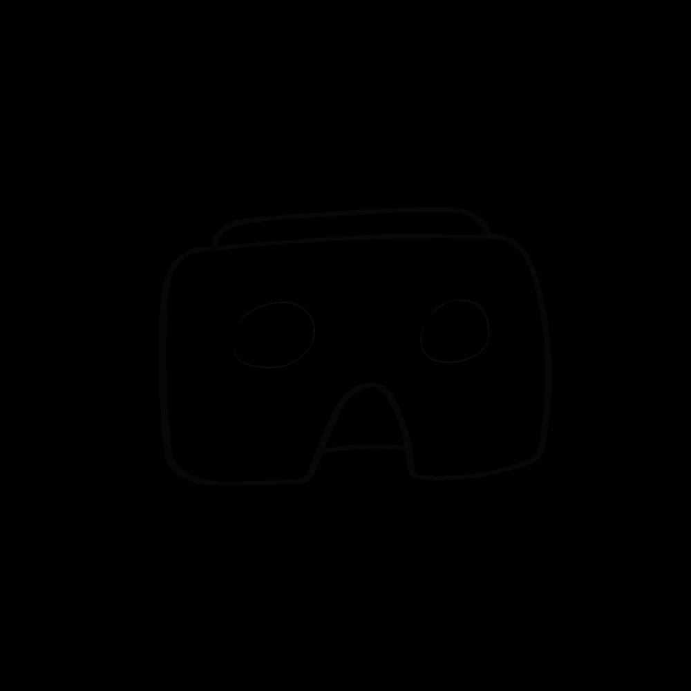 cardboard-01.png