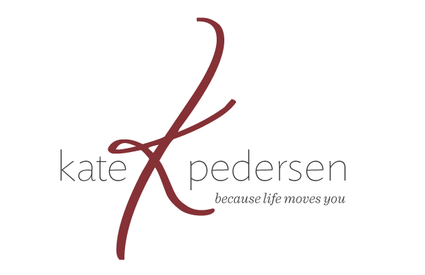 KATE-PEDERSEN-FULL-COLOR-LOGO.png