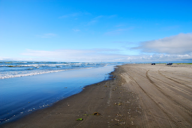 We made it through the cold windy months and here we are on the official first day of summer!Many people travel the world finding beaches, water and warmth.  We are so fortunate here in the Northwest to have access to beautiful spots in our backyard.This  Curbed article highlights 17 beach towns in our gorgeous state for you to enjoy.  Happy trails!