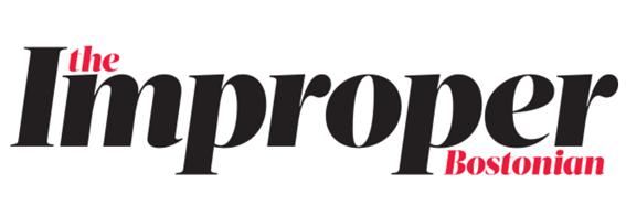 inproper-logo.png