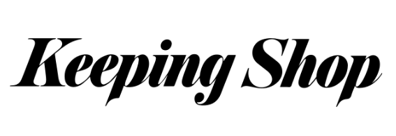 keeping-shop-logo.png