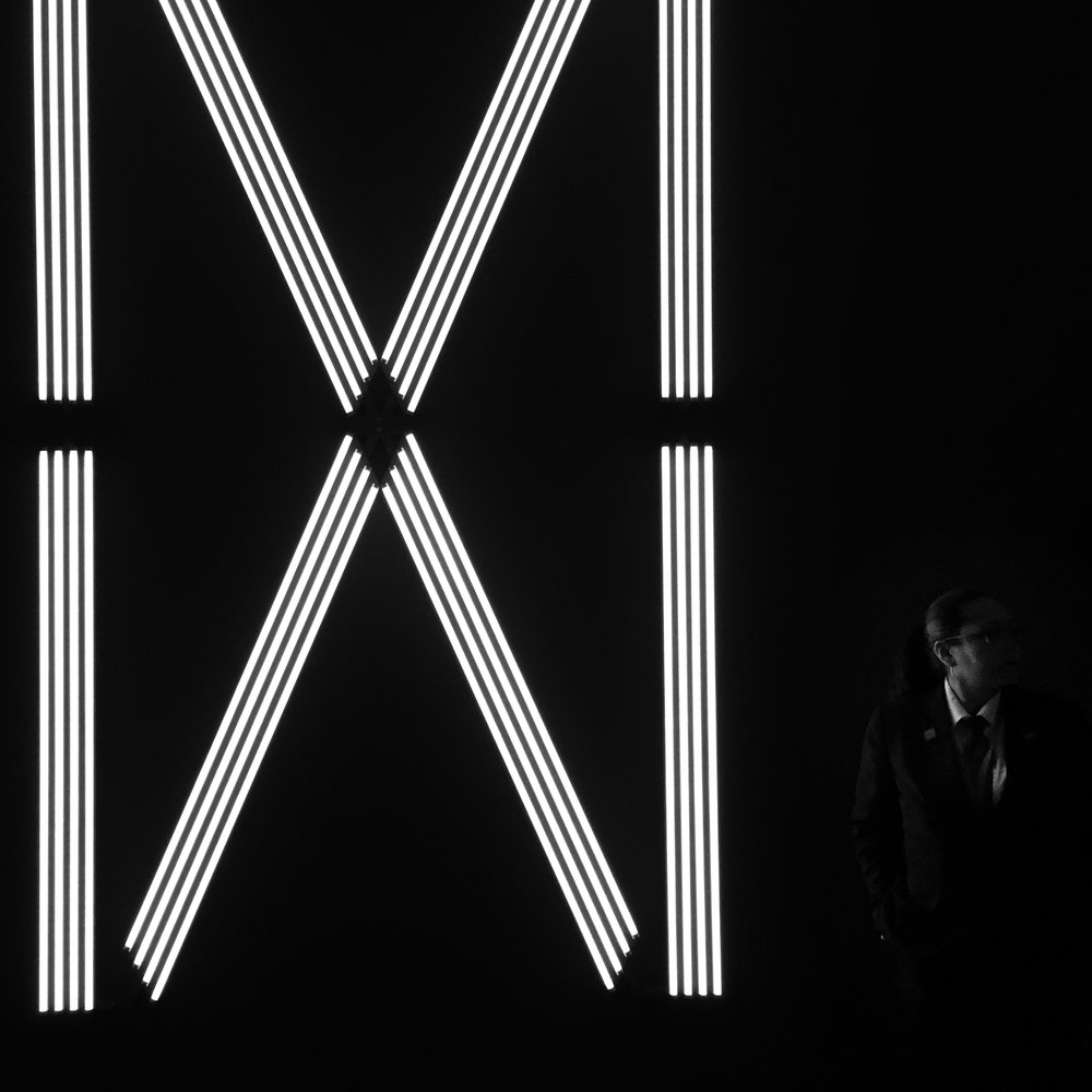 X Man
