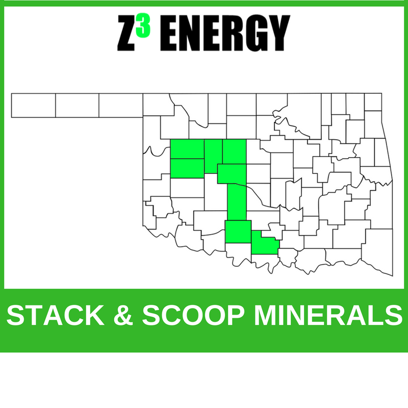 Z3 Minerals-1.png