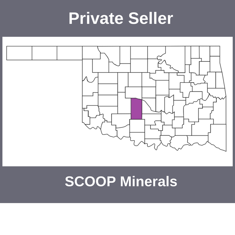 SCOOP Minerals.png