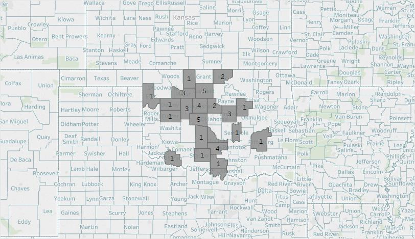 09-05 Permit Map.jpg