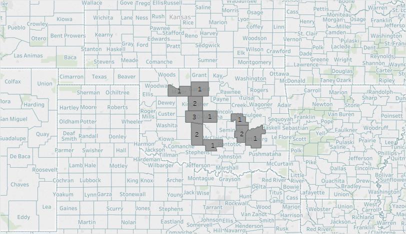 09-12 Permit Map.jpg