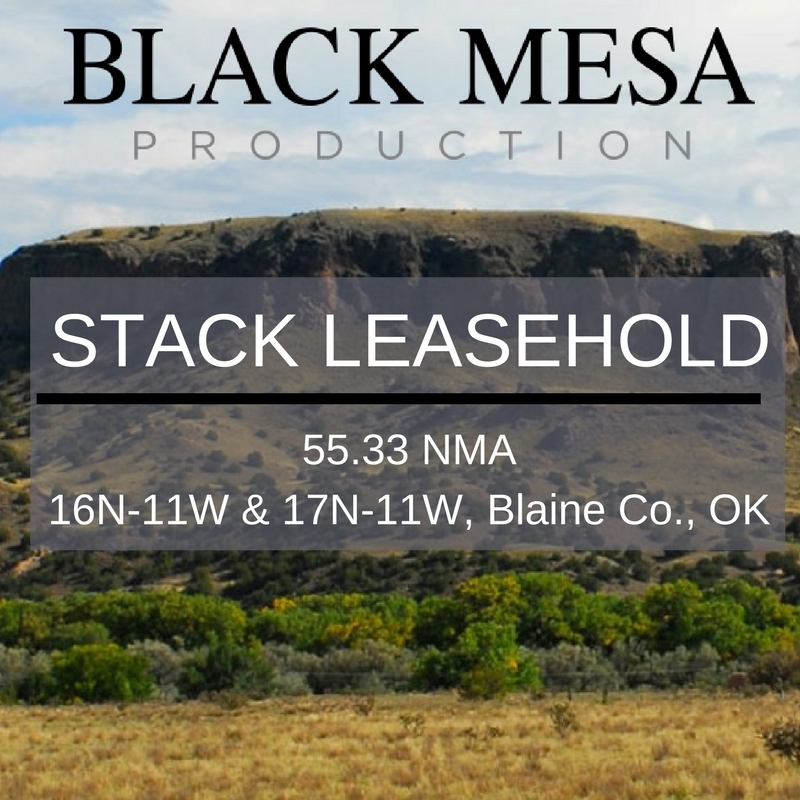 Black Mesa STACK LEASEHOLD.jpg