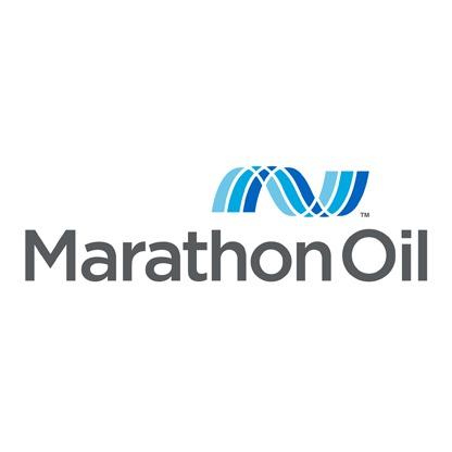 marathon-oil_416x416.jpg