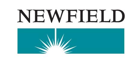 newfield-logo.jpg