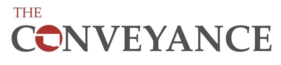 The Conveyance Logo.jpg
