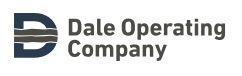 Dale Operating.JPG