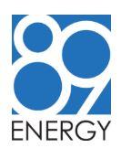 89 Energy.JPG