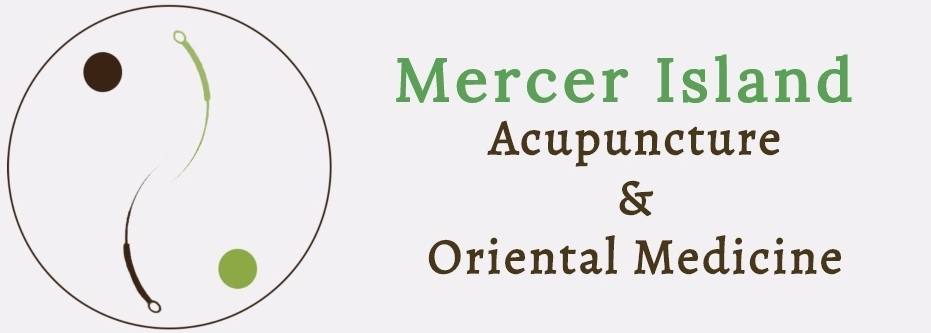 Mercer Island Acupuncture