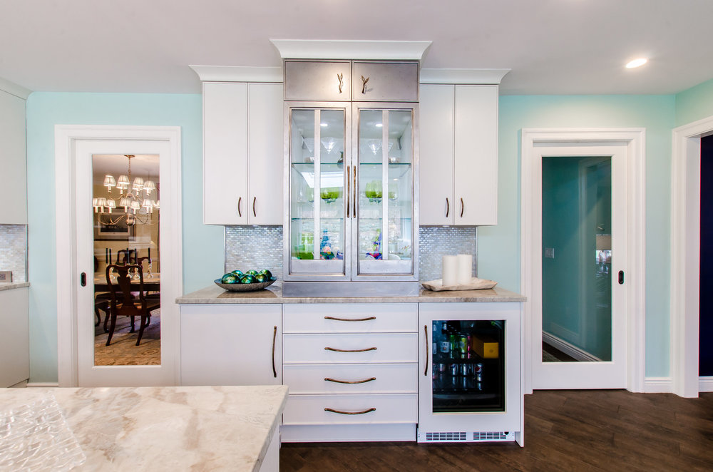 Armonk kitchen 1.jpg