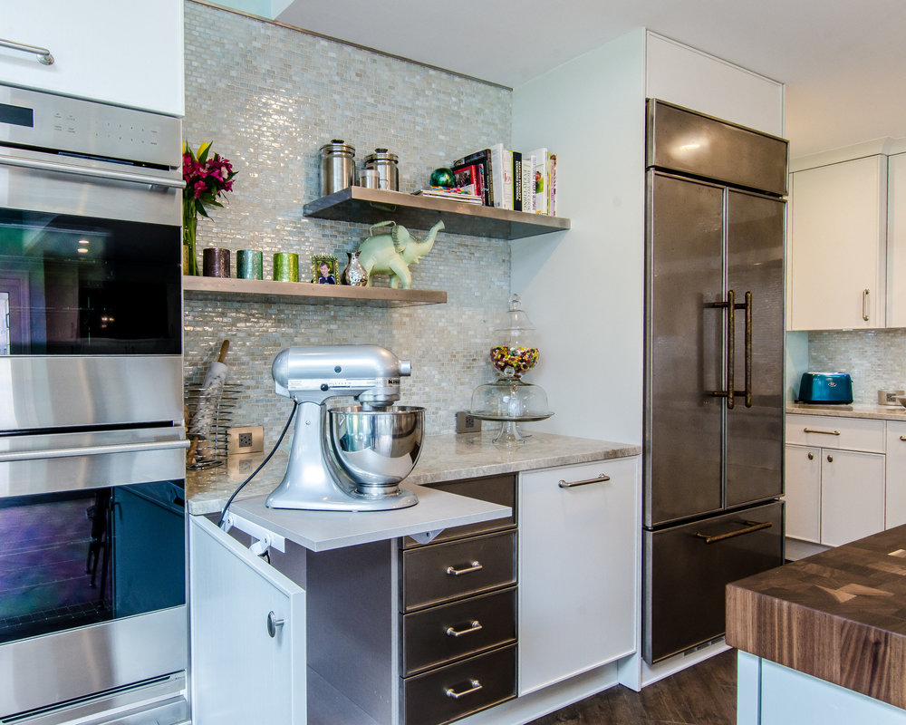 Armonk kitchen 2.jpg