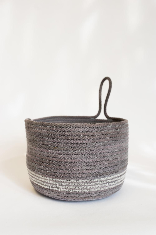 hand-dyed basket l.zinno.jpg