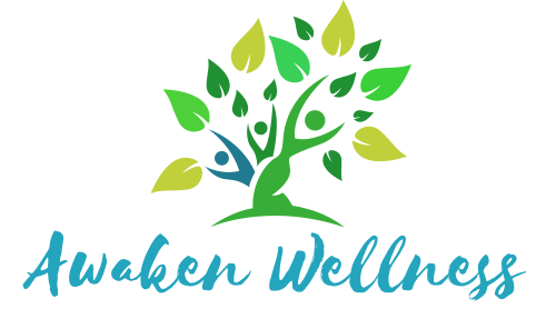 Awaken Wellness, Inc.