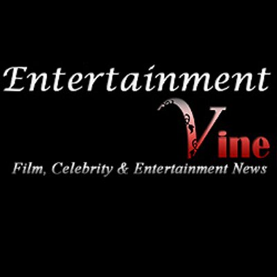 entertainment-vine_400x400.jpg