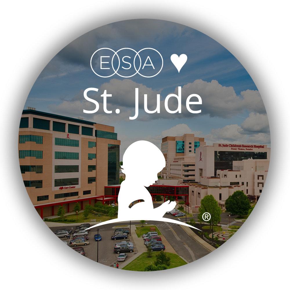 ESA-hearts-icon-circles.jpg