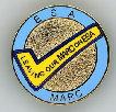 MARC-logo.jpg