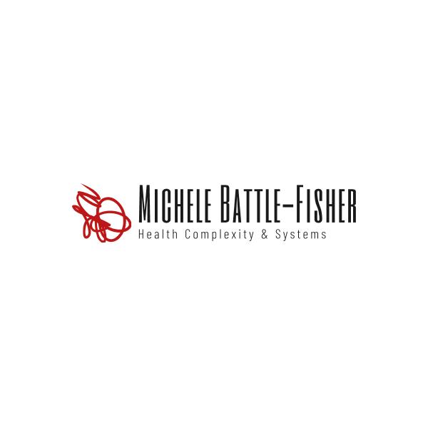 logo-preview-2fcf0705-6bf4-4d03-a693-5849e522fbd6.jpg