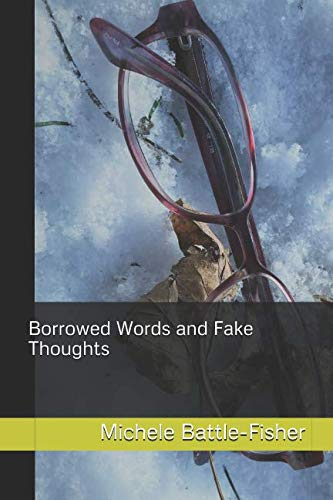 Borrowed words book cover.jpg
