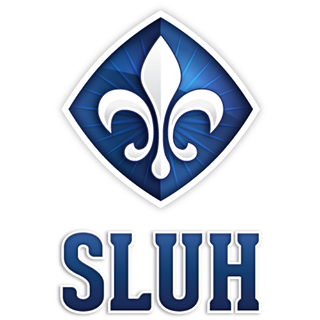 Saint Louis University High School -