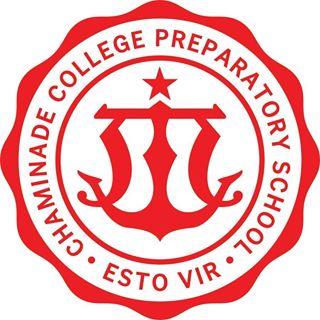 Chaminade College Preparatory School -