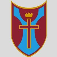 DeSmet Jesuit High School -