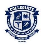 Collegiate College of Medicine and Bioscience -